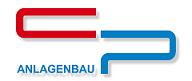 CP Anlagenbau GmbH